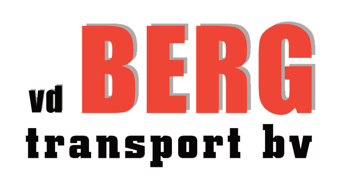 vd Berg Transport